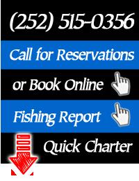 Charter Fishing