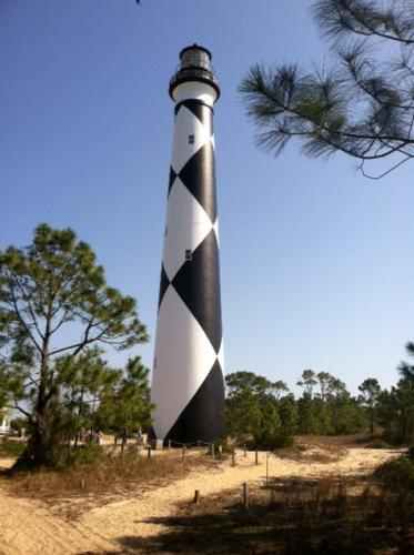 Lighthouse-New-Paint